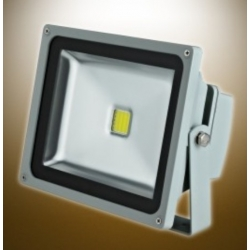 30W LED Flood Light Waterproof