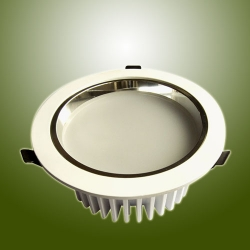 20W LED Downlight 6 Size
