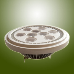 10W AR111 LED Spot Light