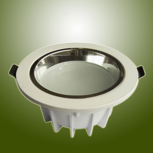 9W LED Downlight 4 Size