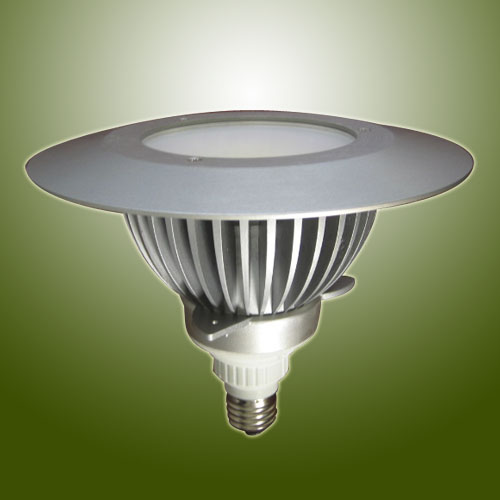 12W COB LED Downlight 7 Size
