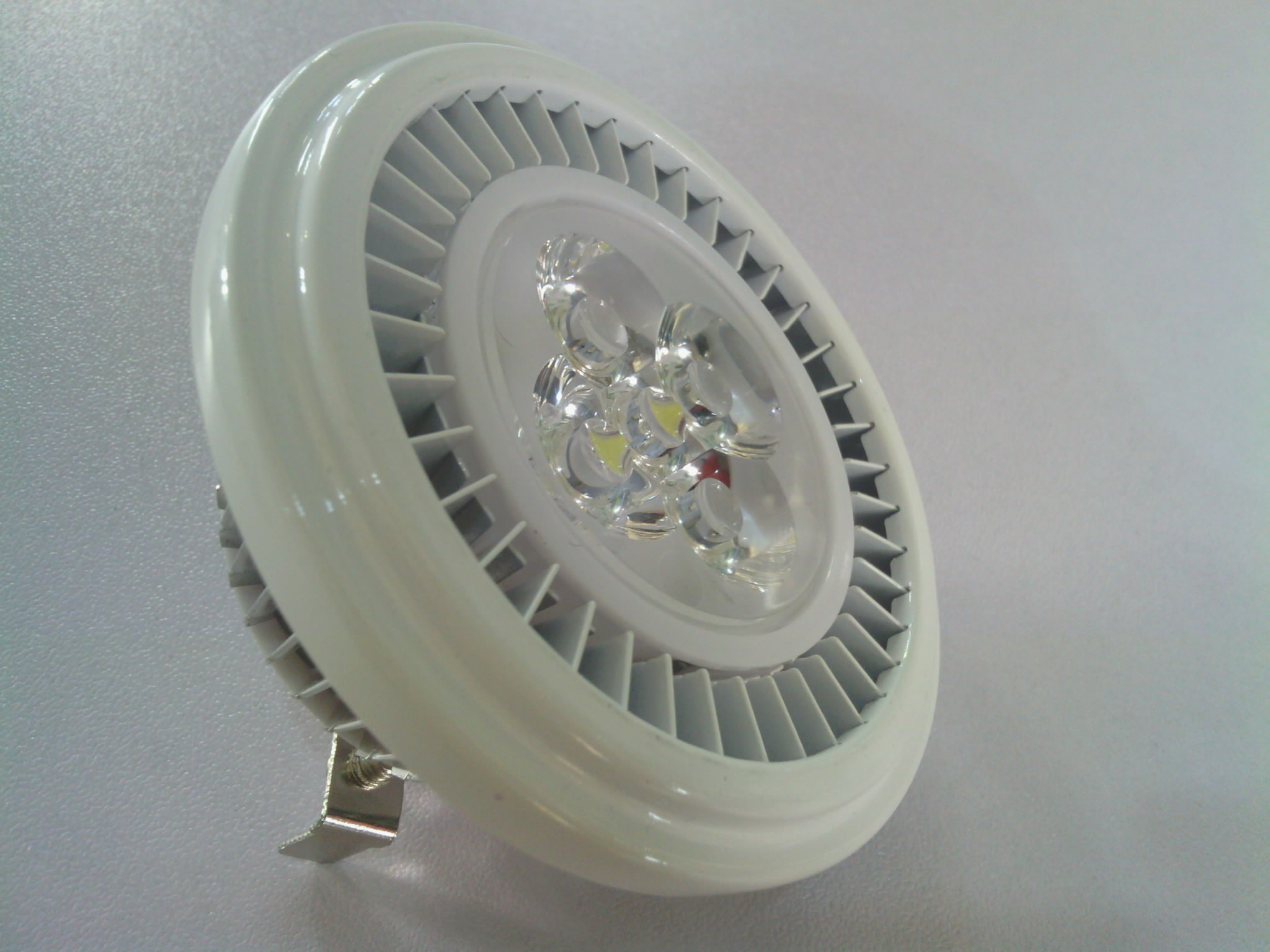 AR80 LED lamp