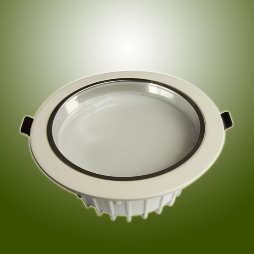 15W LED Downlight 5.5 Size