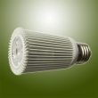 12W High Power LED