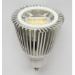 MDS-2003-6-SMD (6W SMD) 6W LED Spot Light