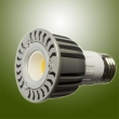 5W COB LED PAR16 Lamp