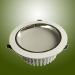 12W LED Downlight 5 Size