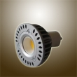 3.5W high Power LED Spot Light New Design
