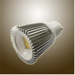 6W COB LED Spot Light