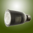 8W High Power LED