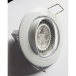 3X1W high Power LED Spot Light