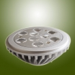 9X1W AR111 LED Spot Light