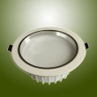 35W LED Downlight 9 Size