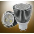 3X2W Super Bright LED Spot Light