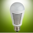 8W High Power LED Bulb with Cool Touch Body