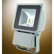 80W High Power LED Flood Light