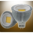 4.5W COB LED Spot Light Special Design