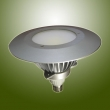 18W COB LED Downlight 7 Size