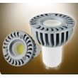3.5W COB LED Spot Light with Special Design