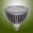 20W high Power LED PAR38 Lamp